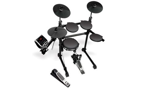 Alesis Buffalo, NY Electronic Drum Kits, Drum Machines, Midi